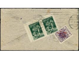 371st Auction - 6764
