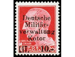 371. Auktion September 2019 - 2383