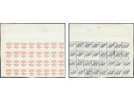 371st Auction - 165
