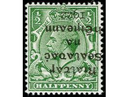 371st Auction - 166