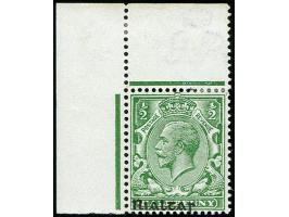 371st Auction - 167