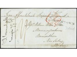371st Auction - 139