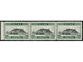 371st Auction - 129
