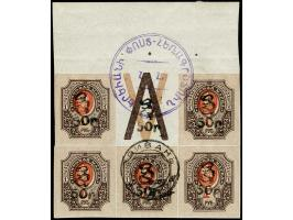 371. Auktion September 2019 - 486