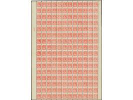 371st Auction - 419