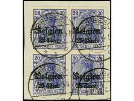 371. Auktion September 2019 - 1807