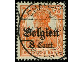 371. Auktion September 2019 - 1806