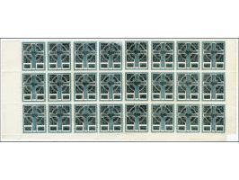 371st Auction - 147