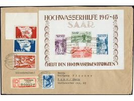 371. Auktion September 2019 - 1827