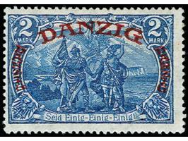 371st Auction - 2299