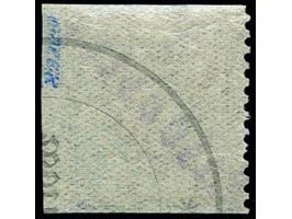 371. Auktion September 2019 - 754