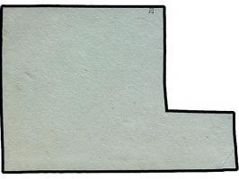 371st Auction - 756