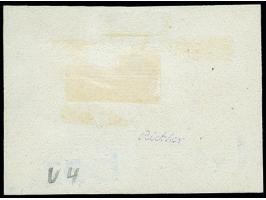 371. Auktion September 2019 - 758