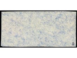 371st Auction - 769