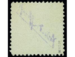 371. Auktion September 2019 - 765
