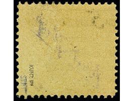 371st Auction - 764
