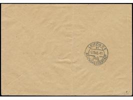 371st Auction - 755