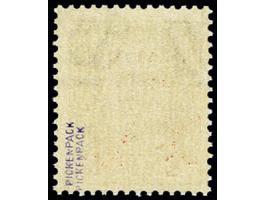 371. Auktion September 2019 - 2386