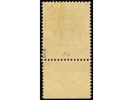371st Auction - 1815