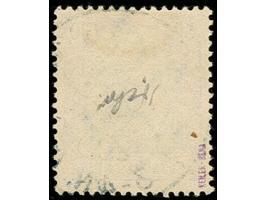 371st Auction - 1816