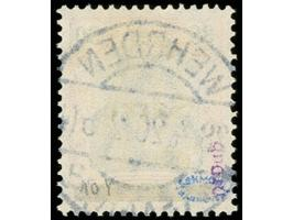 371st Auction - 1820
