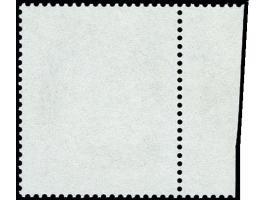 371. Auktion September 2019 - 1118
