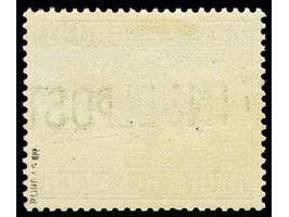 371st Auction - 2472