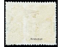 371st Auction - 2474