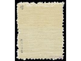 371st Auction - 2457