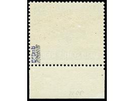 371st Auction - 2462