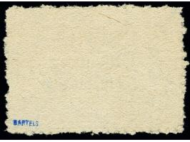 371st Auction - 2480