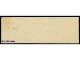 371st Auction - 2479
