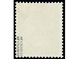371st Auction - 2483