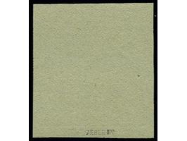 371st Auction - 773