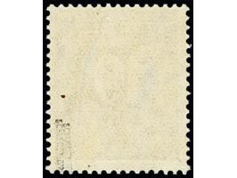 371st Auction - 779