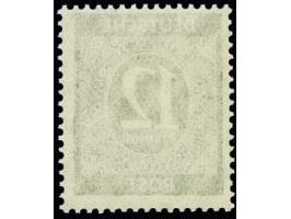 371st Auction - 782