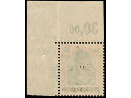 371st Auction - 1834