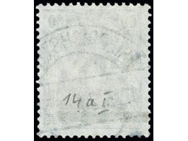 371st Auction - 1837