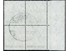 371. Auktion September 2019 - 1850