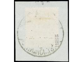371st Auction - 1845
