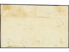 371st Auction - 427