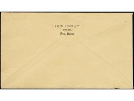 371st Auction - 430