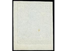 371. Auktion September 2019 - 7007