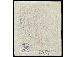 371. Auktion September 2019 - 7013