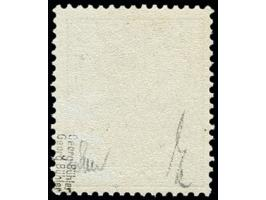 371. Auktion September 2019 - 7010