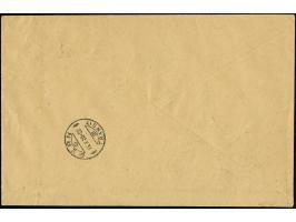 371. Auktion September 2019 - 2321
