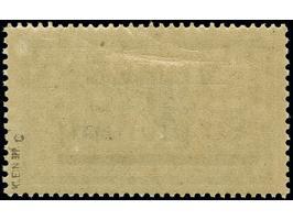 371. Auktion September 2019 - 2320