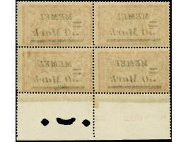 371. Auktion September 2019 - 2328