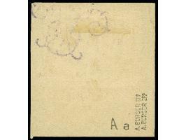 371. Auktion September 2019 - 1847