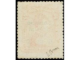 371. Auktion September 2019 - 506